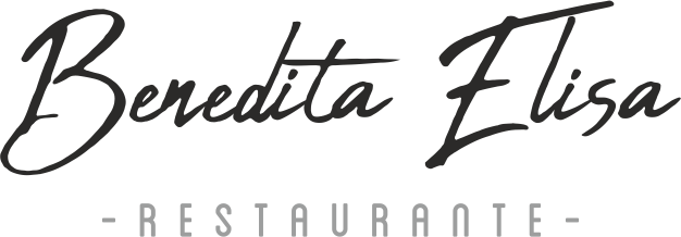 Benedita Elisa Restaurante